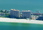 Crescent Beach Club all Condominiums listings for sale